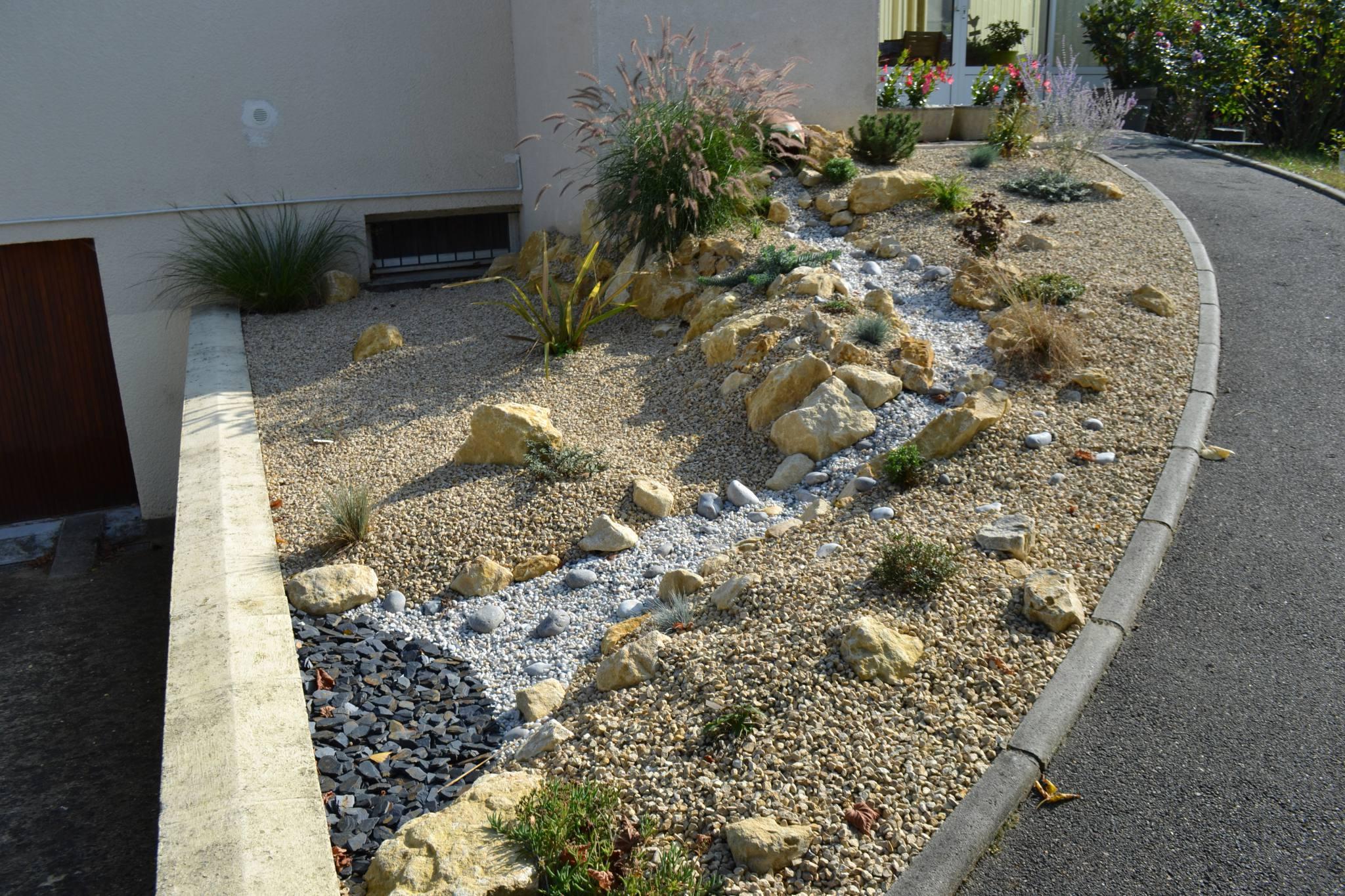 Paysagiste Indre Et Loire maçonnerie - création d'espaces verts, paysagiste, jardinier
